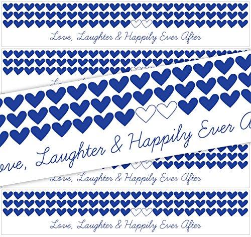 Bachelorette Party Gift Bags Pinterest - 3