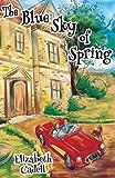 The Blue Sky of Spring (Wayne Family Book 2)