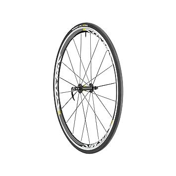 new styles pretty cheap official images Mavic Cosmic Elite S WTS Wheelset 2015 - Black White: Amazon ...