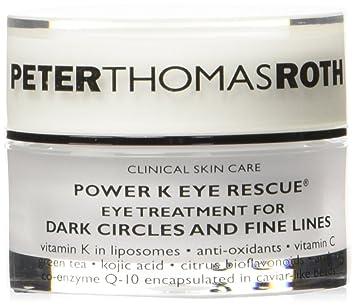 peter thomas roth k eye rescue