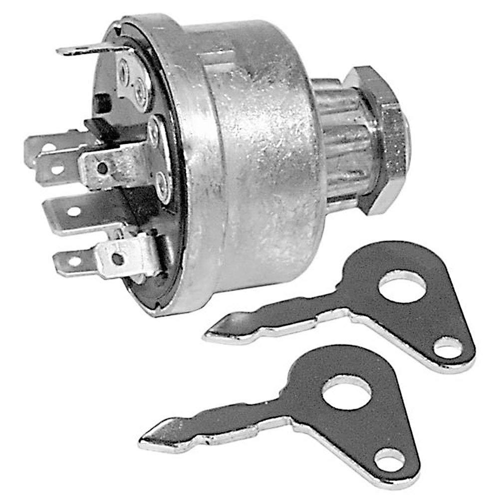 Ford 4610su Tractor Alternator Wiring Diagram Libraries 4610 Su Diagrams4610 Data