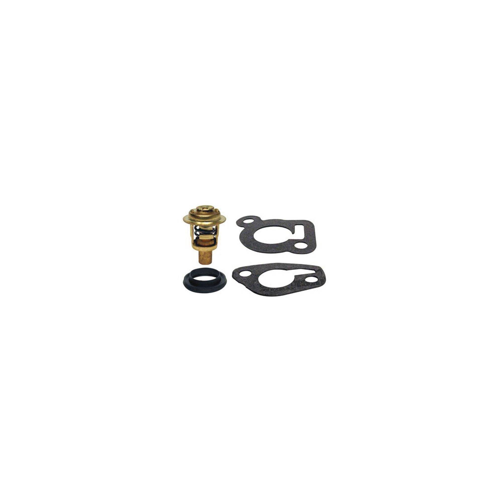 Sierra 18-43052 Thermostat Kit,