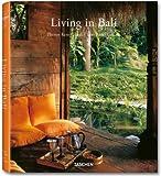 Living in Bali, Anita Lococo, 3836531682