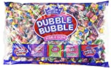 Dubble Bubble Gum Candy Mix (2.4 lb)