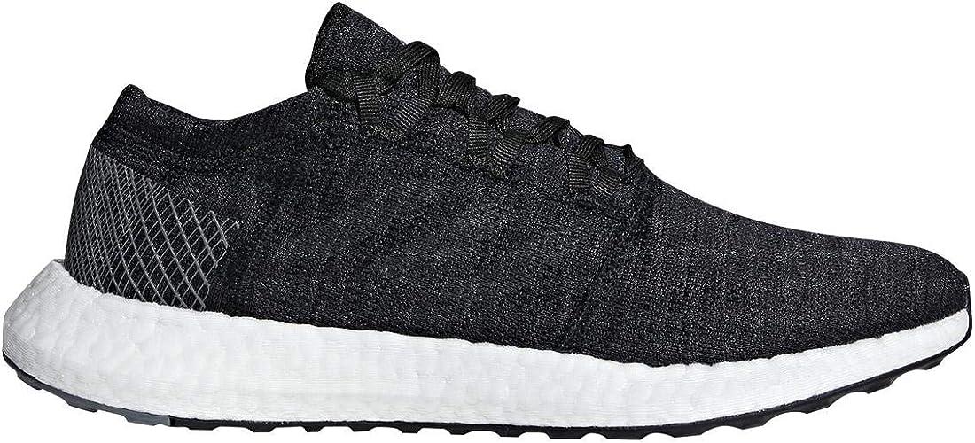adidas Pureboost Go Shoes Mens
