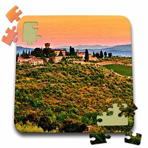 Vine Hill Winery - 8