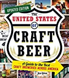 The United States of Craft Beer, Updated Edition: A