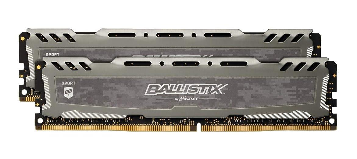 億広げる暴徒CFD販売 デスクトップPC用 メモリ PC3-12800(DDR3-1600) 4GB×2枚 240pin DIMM (無期限保証)(Panram) W3U1600PS-4G