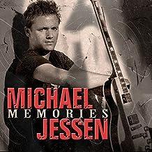Memories by MICHAEL JESSEN