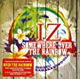 Somewhere Over the Rainbow: Greatest Hits
