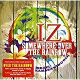 Somewhere Over the Rainbow [Import USA]