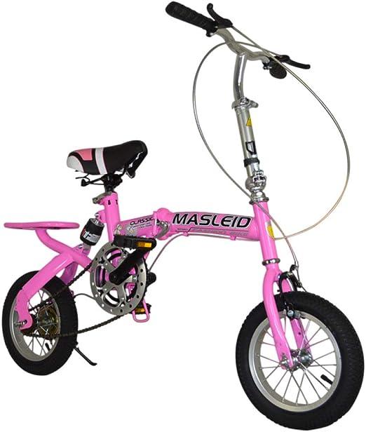 Defect Bicicletas Infantiles Bicicleta Bicicleta Estudiante ...