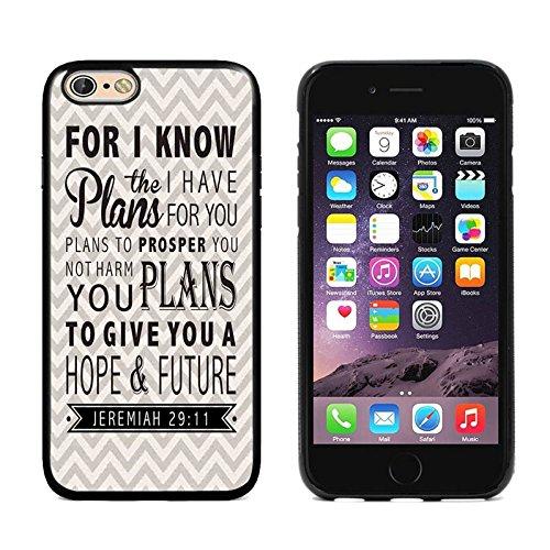 apple-7-iphone-7-casedoo-uc-tm-tpu-3d-pattern-case-for-iphone-7-black-case-chevron-jeremiah-2911