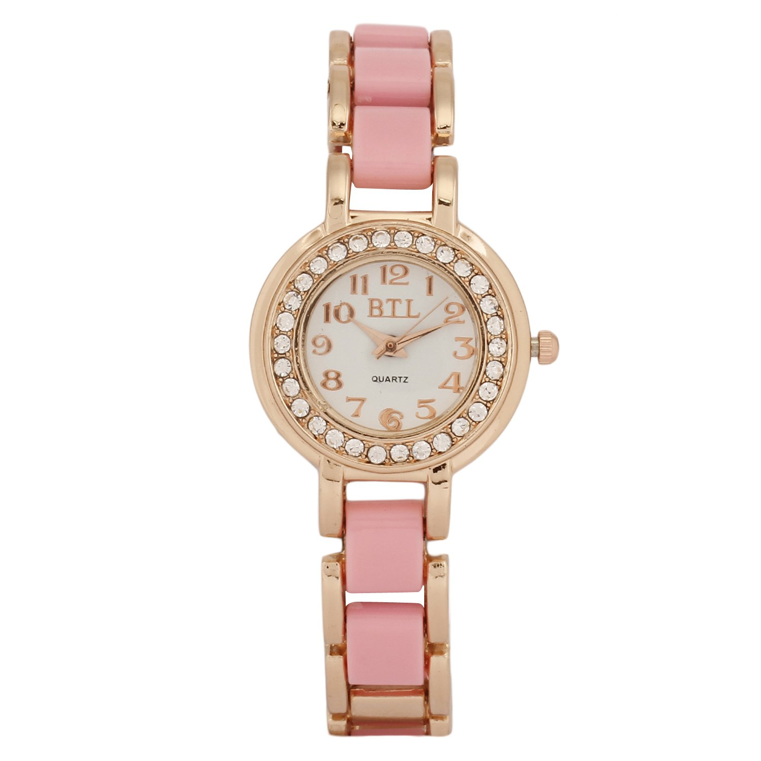 BTL AW167  Analog Watch For Women