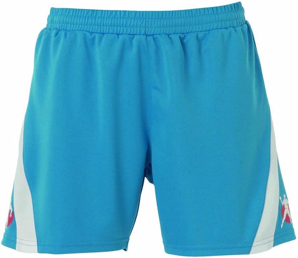 /Pantalones Cortos para Mujer Motion Mujer Kempa/