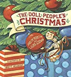 The Doll People's Christmas