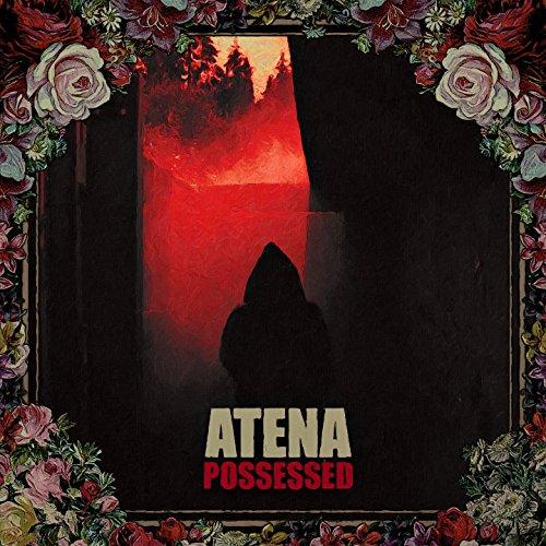 Possessed [Explicit]
