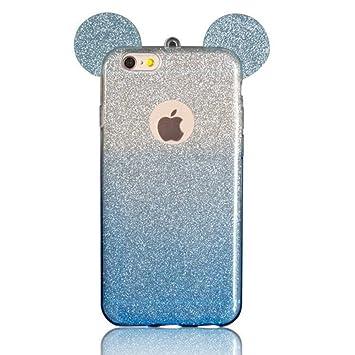 iphone 7 ohr