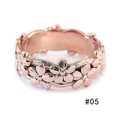 Beautiful 14k Yellow Gold Diamond Swirl Earrings Durable Modeling Fine Earrings Fine Jewelry