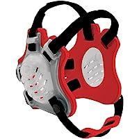 fb88a55e8b Amazon Best Sellers: Best Wrestling Protective Headgear