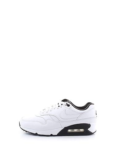 huge discount c4b23 6a443 Nike Air Max 90 1 Mens Aj7695-106 Size 8