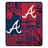 Mlb Beach Chairs - Best Reviews Guide