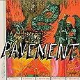 Quarantine the Past: The Best of Pavement