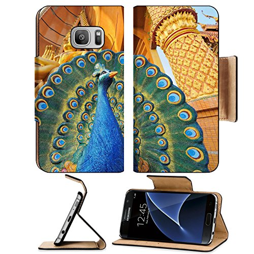 luxlady-premium-samsung-galaxy-s7-flip-pu-leather-wallet-case-image-39088449-wat-thum-sua-kanchanabu