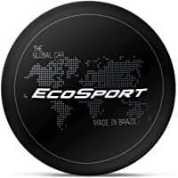 Splody capa de estepe - global 63x26 cm