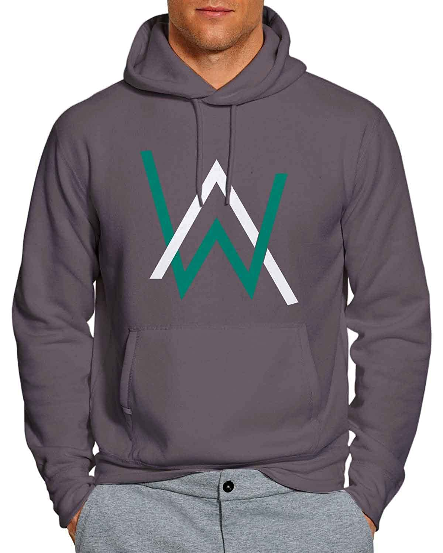08808b7cc51a8 Nike Sweatshirts Jabong - Cotswold Hire
