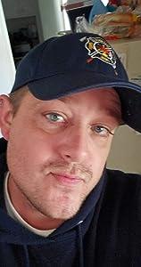 Jason Myers