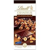 Lindt Grandeur White Chocolate