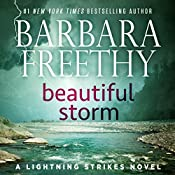 Beautiful Storm: Lightning Strikes, Book 1 | Barbara Freethy