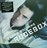 Rudebox (Limited Edition / CD + DVD)