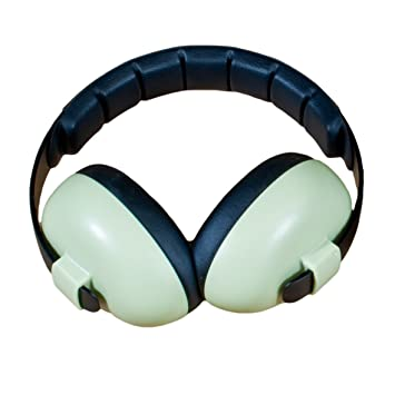 64cd0a544c0 Baby Banz Sound Defenderz Earmuffs