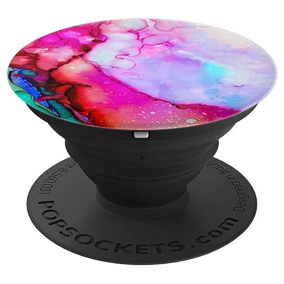 Amazon Com Cool Art Paint Splatter Colorful Artistic
