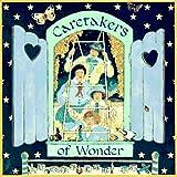 Caretakers of Wonder, Cooper Edens, 0671760521