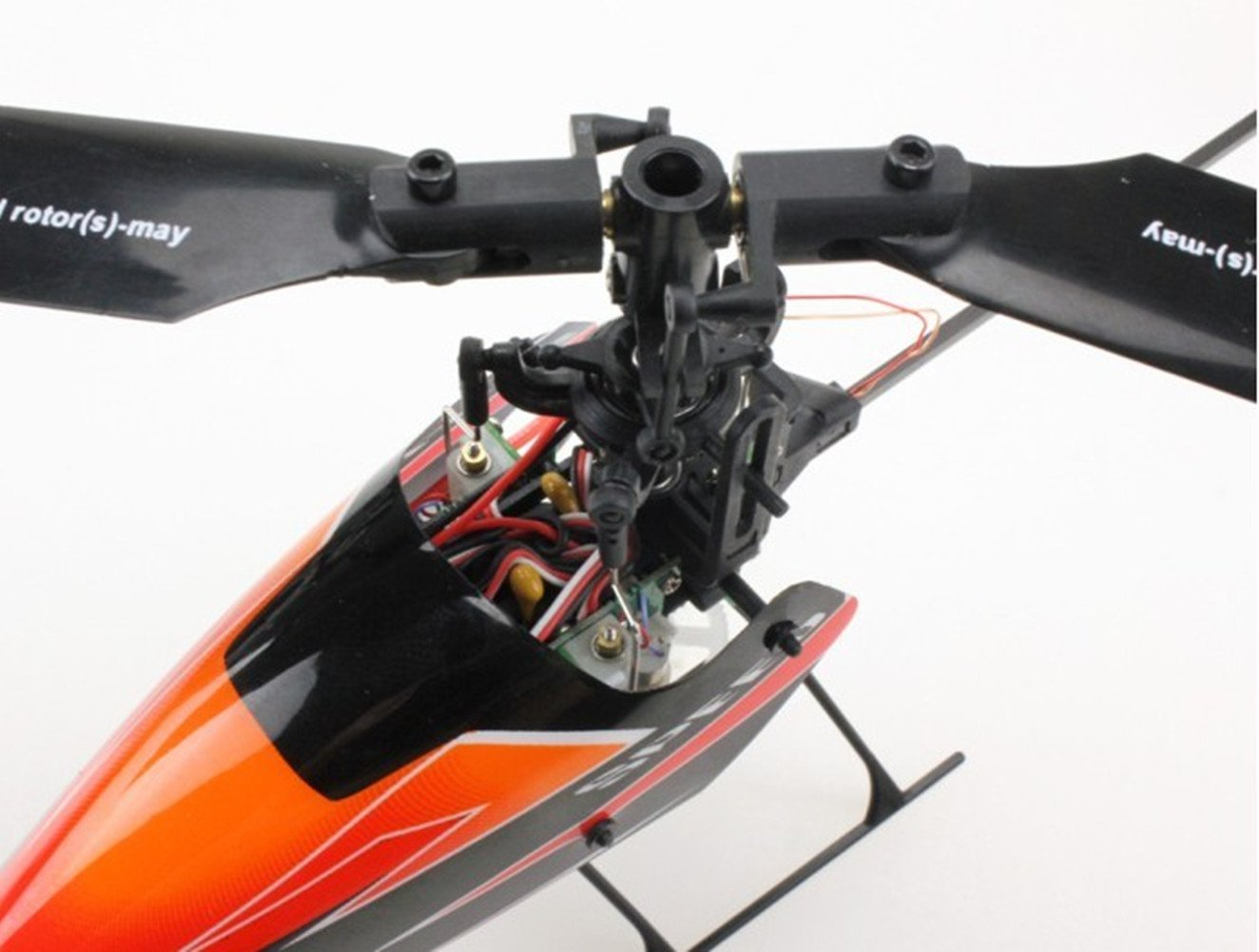Best Place to Buy RC Helicopters