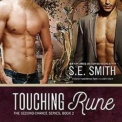 Touching Rune