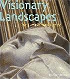 Visionary Landscapes, Nina Danino, 1904772072