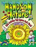 Hands-On Nature, Stephanie Richards, Kathy Richards, 1885358687