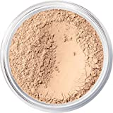 BareMinerals Original Foundation Number N10, Fairly Light 8 g