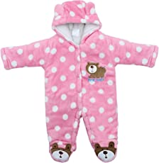 Baby Girl S Snow Wear Amazon Com