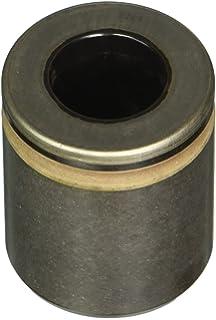Centric 146.30011 Disc Brake Caliper Piston