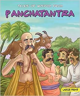 Libros Gratis Descargar My Third Book Of Panchatantra Falco Epub