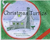 Christmas Turtles, Sara Ann Denson, 0976901765