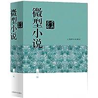 微型小说鉴赏辞典
