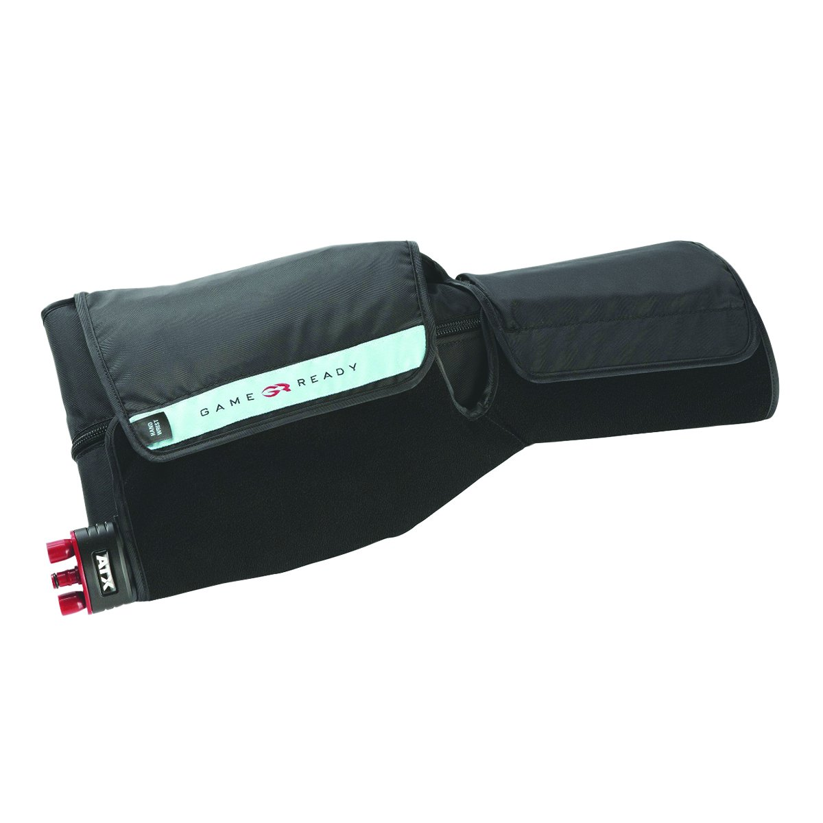 Game Ready Wrap - Upper Extremity - Hand/Wrist