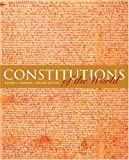 Constitutions of the World, Maddex, Robert L., 156802682X