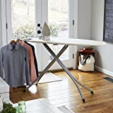 Household Essentials wide Ironing Board